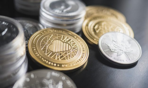 The state of Stablecoin in 2019