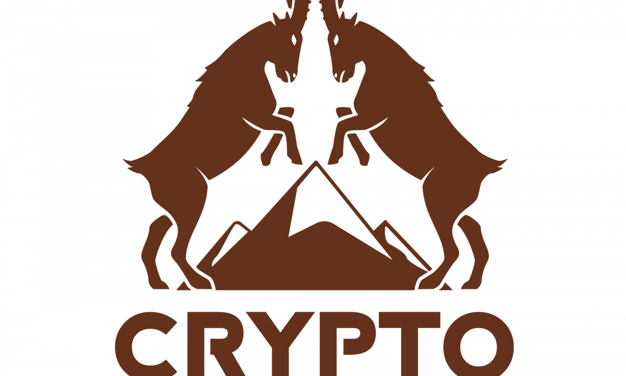CryptoMountain Rocks Sion 2019