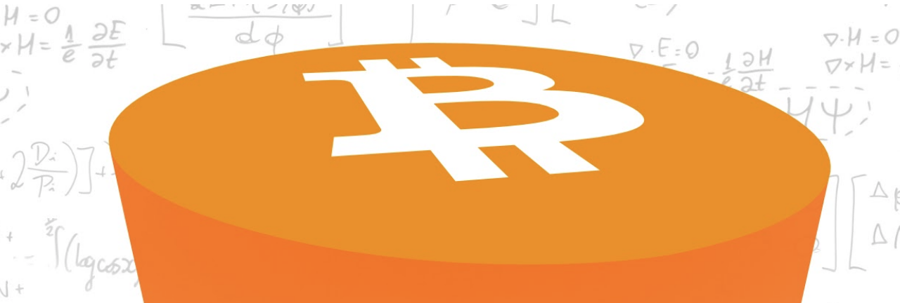 Want to be a Bitcoin Dev