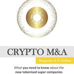Crypto M&A: What you need to know about the new tokenized super companies powered by communities